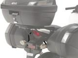 Givi PLX1119 V35 Pannier Holders Honda CB500F 2013 to 2015