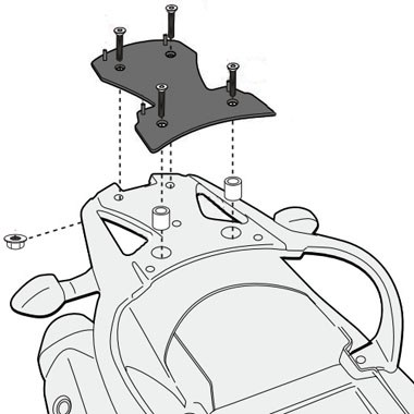 V Strom Motorcycle Katana Motorcycle Wiring Diagram ~ Odicis