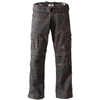 John Doe Kamikaze Defense Cargo Pants Camouflage