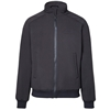 John Doe Softshell Kevlar Motorcycle Jackets