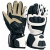 Weise Motorcycle Gloves