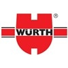 Wurth Motorcycle Cleaners
