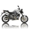 Aprilia Mana Motorcycle Spares and Accessories