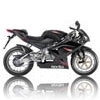 Aprilia RS RS4 125 Motorcycle Spares and Accessories