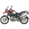 BMW R1200 Motorcycle Spares and Accessories