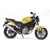 Cagiva Raptor 650 Motorcycle Spares and Accessories