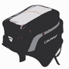 Motorcycle Luggage and Travel Accessories Special Offers