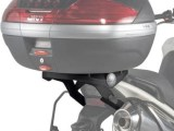 Givi SR225 Monokey Carrier Triumph Tiger 1050 2007 on