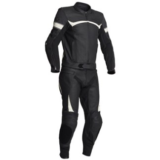 Halvarssons Leather Motorcycle Suits