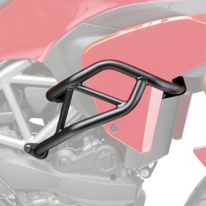 Givi Motorcycle Engine Guards