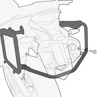 2017 Honda Adventure Motorcycle 2017 Honda Goldwing Wiring