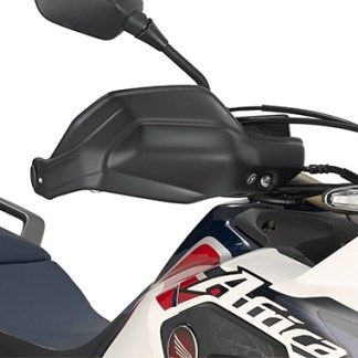 Givi Motorcycle Handguards