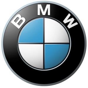 EBC HH Brake Pads for BMW Motorcycles F/G & H series