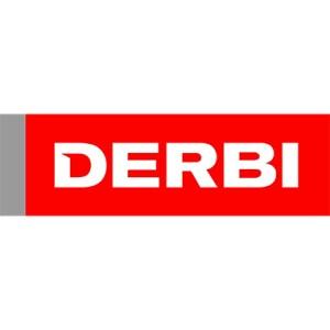 Derbi Genuine Motorcycle Oil Filters