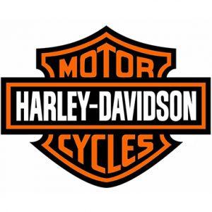 Harley Davidson Genuine Motorcycle Oil Filters