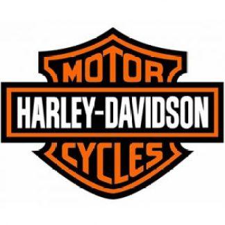 R&G Crash Protectors for Harley Davidson
