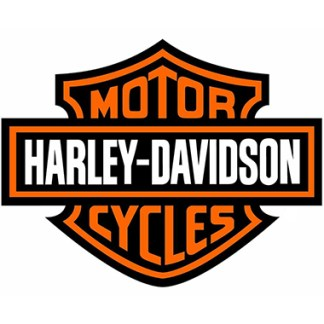 R&G Oil Cooler Guards Harley Davidson
