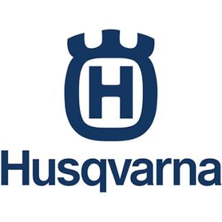 R&G Crash Protectors for Husqvarna Motorcycles