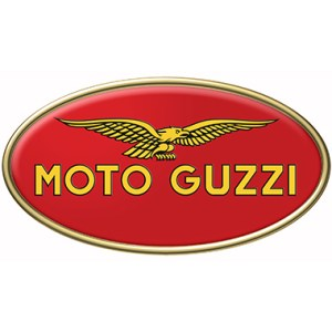 Givi Motorcycle Luggage Fitting Kits for Moto Guzzi