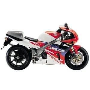 Honda RC30 / RC45