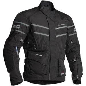 cbc196d9 Lindstrands Motorcycle Clothing