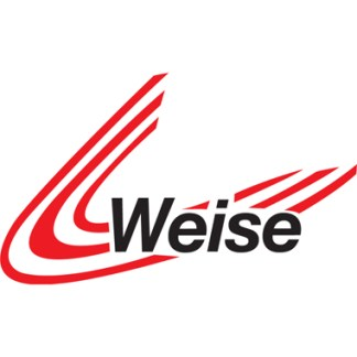 Weise Motorcycle Jeans