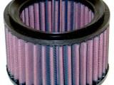 K&N Motorcycle Air Filter for Aprilia Pegaso 650 ie