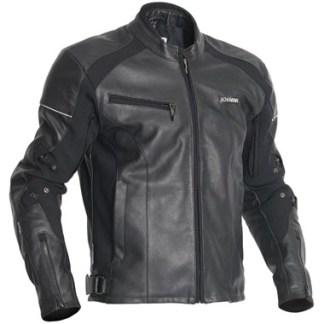 Jofama Leather Motorcycle Jackets
