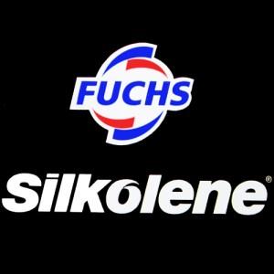 Silkolene Motorcycle Oil