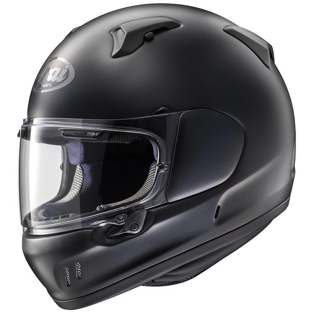 df58c55d arai_renegade_v_motorcycle_helmet_frost_black.jpg?fit=1024,1024&ssl=1