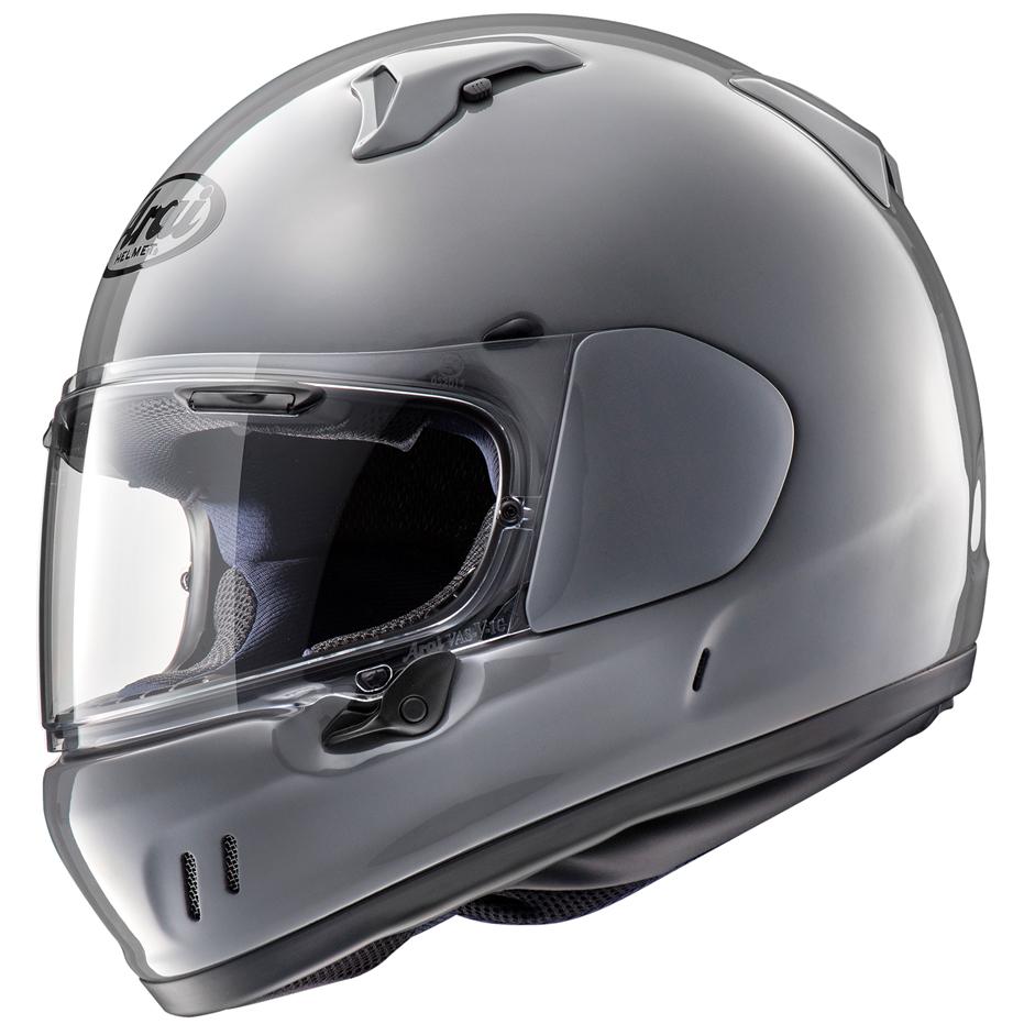 a8259460 arai_renegade_v_motorcycle_helmet_modern_grey.jpg?fit=931,931&ssl=1