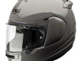 Arai Debut Motorcycle Helmet Modern Grey