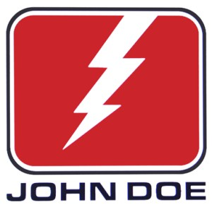 John Doe Kevlar Motorcycle Clothing Jeans and Accessories