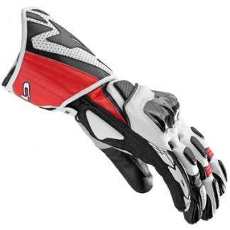 Motorcycle Gloves and Accessories