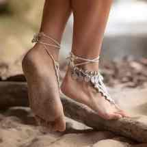 Anklet Ankle Bracelet Women
