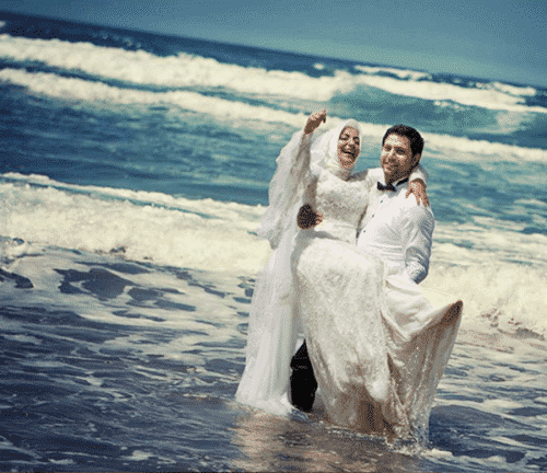 Best Cute Couples Hd Wallpapers These 30 Cute Married People Hugging Pictures Will Melt
