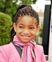 cutest of african girls