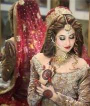 bridal sharara design - 20
