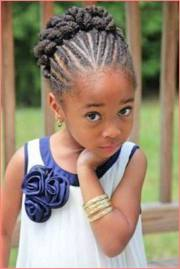 cutest of african girls