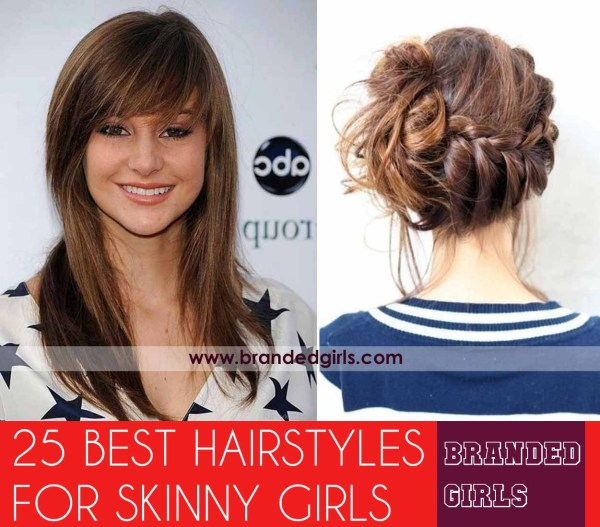20 Polyvore Short Hairstyles Pictures And Ideas On Meta Networks