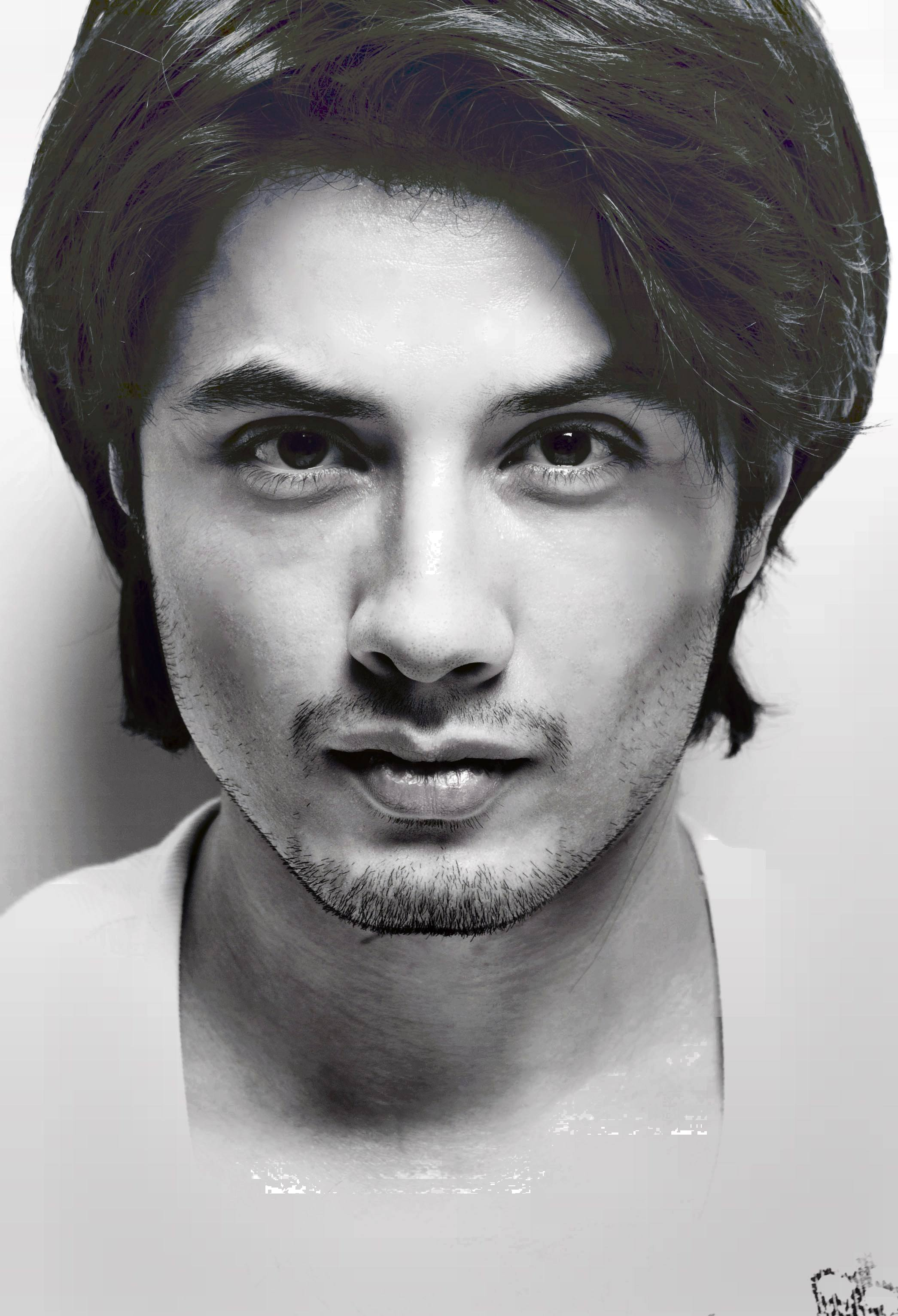 Ali Zafar Pictures 20 Most Stylish Pictures Of Ali Zafar