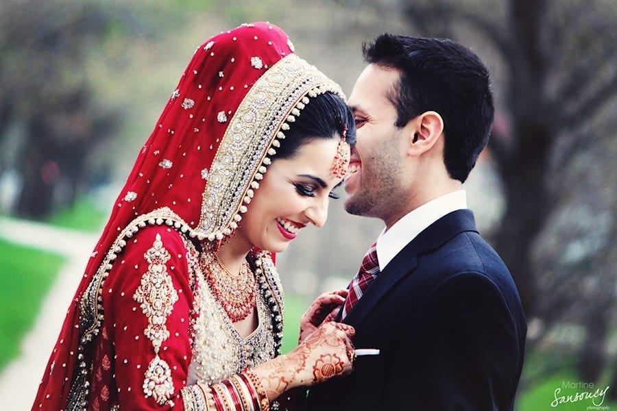 Mehndi Hd Wallpaper 1080p Pakistani Bride And Groom Photo Shoot Pakistani Wedding Poses