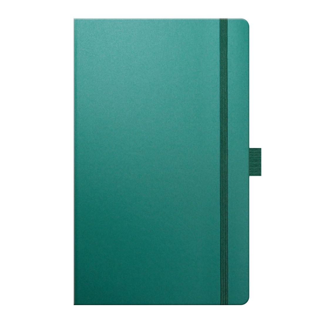 Castelli  Notebooks  Castelli Matra