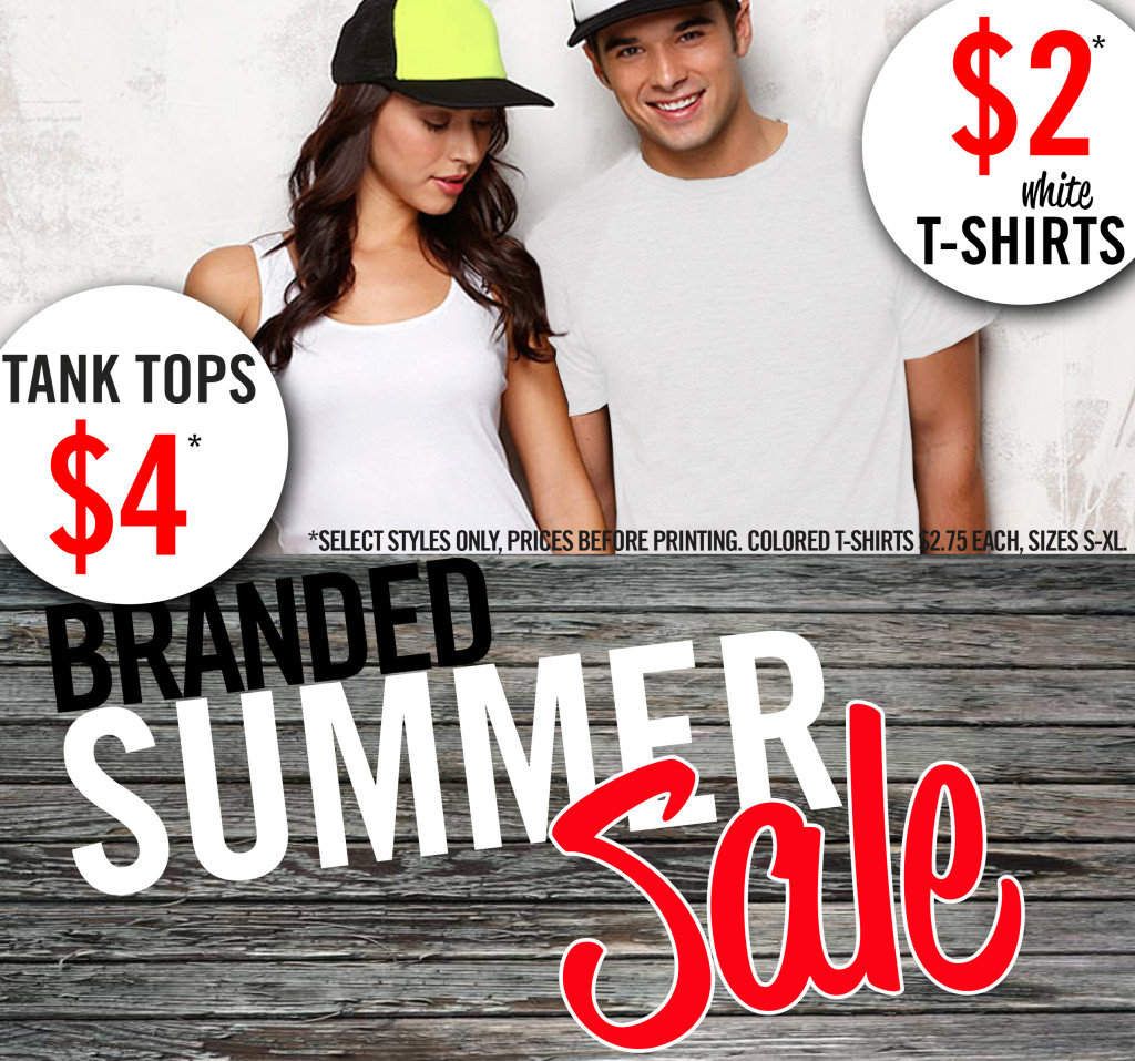 summer sale branded 2 t 39 s 4 tank tops branded
