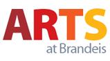 Thumbnail photo of Arts at Brandeis