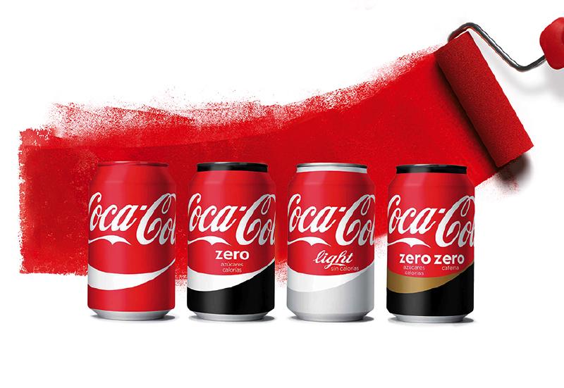 coca-cola_nueva_estrategia_marca.jpg