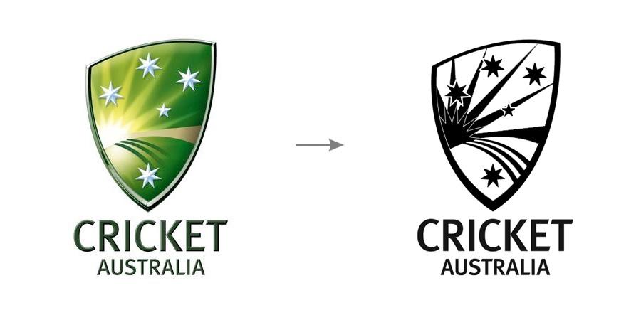 logo-cricket-australia_monocromatico.jpg
