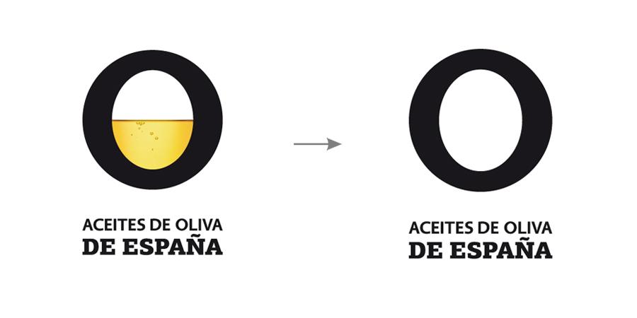 logo_aceite_oliva-monocromatico.jpg