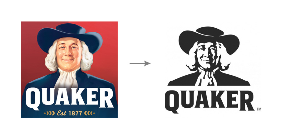 logo_quaker_monocromatico.jpg