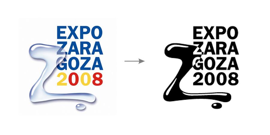 logo_zaragoza2008_monocromatico.jpg